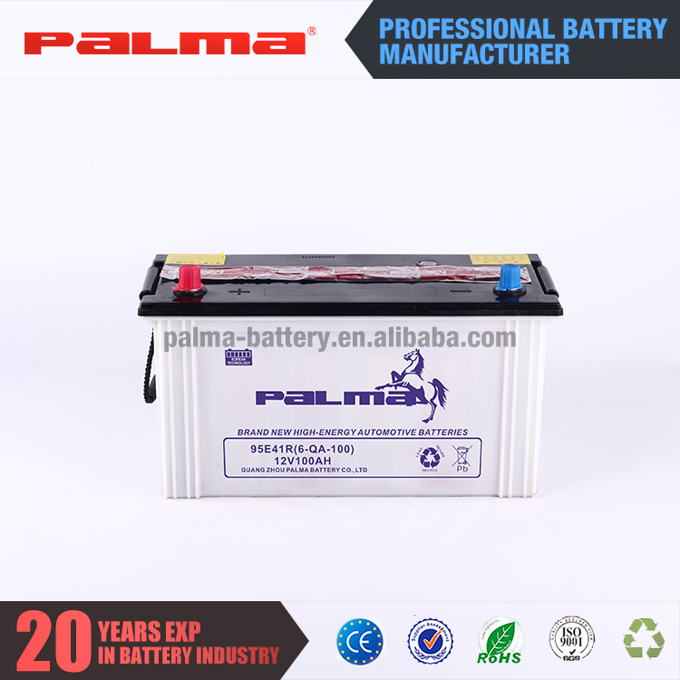 CE&ROHS lead acid car batteries,dry charge car battery,wholesale auto batteries