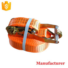Ratchet Tie Down Straps/Tie Down Ratchet/Cargo Lashing Belt