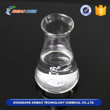 liaoling donggang make high purity sodium methoxide solution bulk alcohol prices