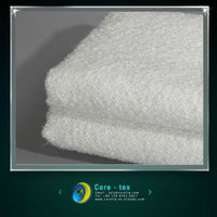 high strength textured fiberglass fabrics