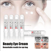 Mininize stimulus on skin 100% without any side effective the best eye cream for wrinkles eye cream anti aging reviews