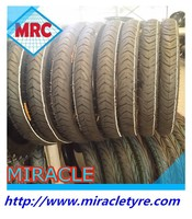 CHINA Off Road Tubeless Rubber Motorcycle Tire And Tube 2.50-17 2.75-17 Motorcycle Tyre for Highway