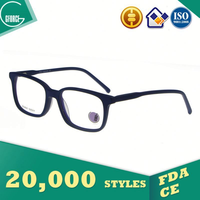 Master Image 3D Glasses, fancy eyewear, cheap eyeglasses frames online