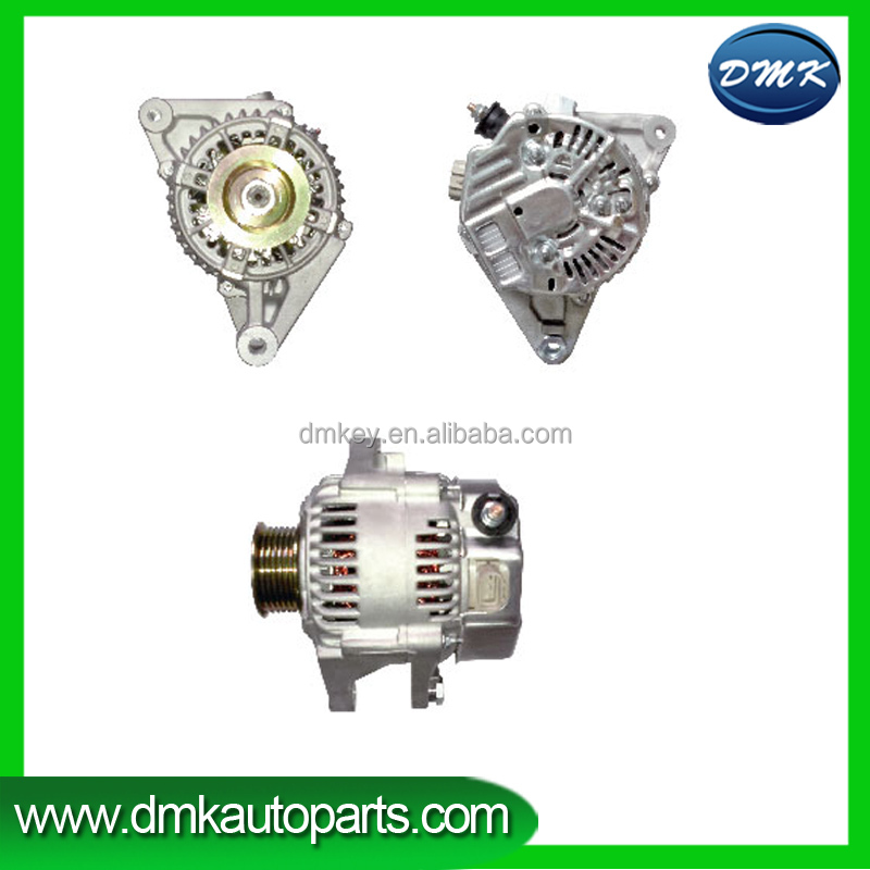 pontiac alternator 1-2373-01ND,102211-1920,27060-22040,13878