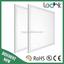 china suppliers factory direct sales led 600x600 ceiling panel light