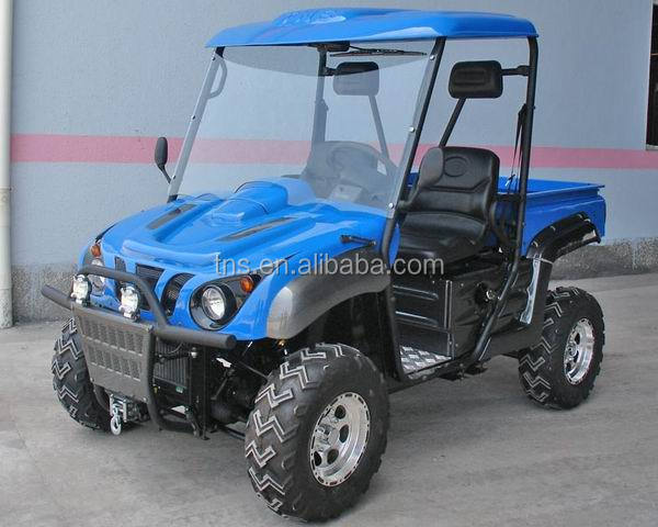 tns 650cc cheap 4x4 atv