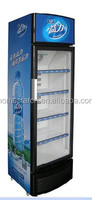 solar holiday freezer manufacturer