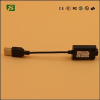 5V 420ma short cable ego usb charger