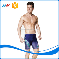 Hot Sale Fashion Sexy European Men Swimwear