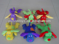 pet toys toy dog