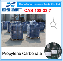 price propylene carbonate for adhesives