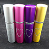 Wholesale 10ml Self Defense Lipstick Pepper