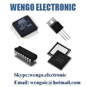 (Electronic Components & Supplies)UPC1042C