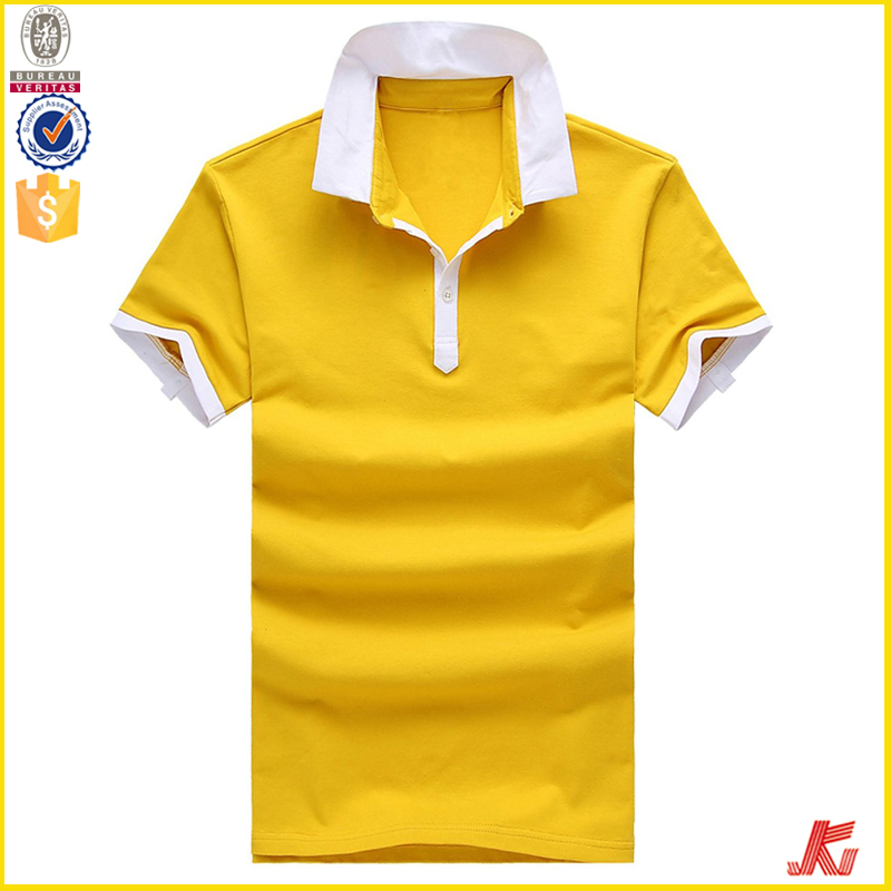 Men Polo Shirt Blank Polo Shirt Best Selling Price Polo