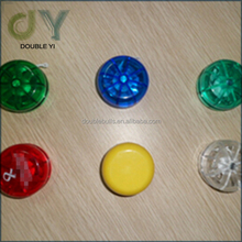 plastic funny small toys yoyo for promotion / yoyo toys