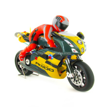 RC Electric CAR 1/5 Scale RC Motorcycle bike