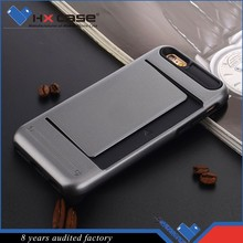 Bulk from china Low moq carbon fiber for iphone 4 case