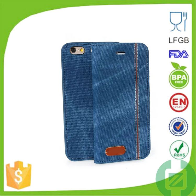 online shopping universal 4 inch mobile phone belt leather case