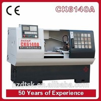 CK6140 Industrial lathe machine batala punjab india