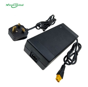 30v 5a AC DC Adapter UL60950 ITE Switching Power Supply
