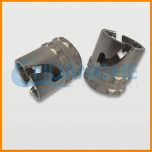 china supplier honing machine parts