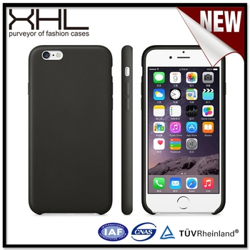 New style hot sell cases cover for iphone 6 plus