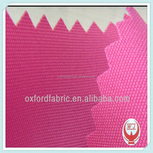 Good quality outdoor roofing fabric