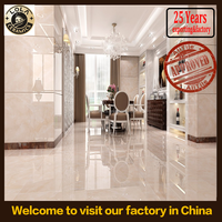 polished ceramic, Glazed Porcelain Floor Tiles, 800x800MM,25 years factory&exporting experience,new alibaba store for sale