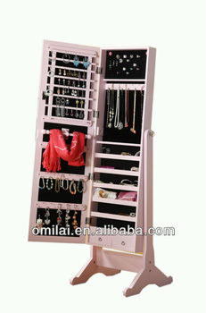 China Latest Bedroom Furniture Designs Mirror Furniture &Buy Latest Bedroom Furniture Designs&Jewelry Armoire With Mirror