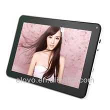 "9"" tablet pc Allwinner A13 Android 4.0 tablet computer"