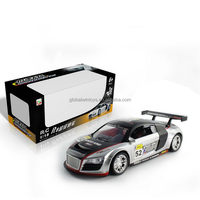 Low price promotional nitro rc car engine