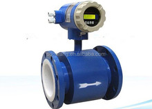 High Qualified 3351DP Differential pressure transmitter with Competitive price