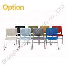Elegant Style Factory Made Cheap reading table and chairs