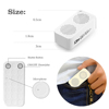 /product-detail/alarm-clock-led-speaker-light-with-app-60490684460.html