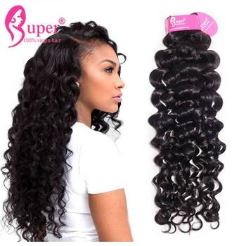 Wholesale Mink Brazilian Hair Unprocessed Virgin Weave Extensions Distributors in New York Free Shipping