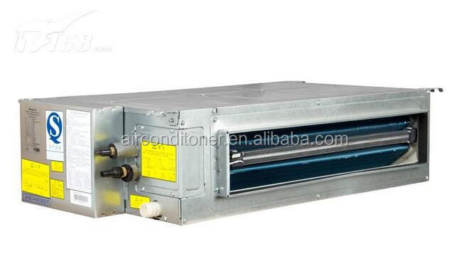 Hot selling industrial air conditioning with low price