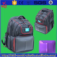 2016 High Quality Fitness Innovator sport Insulated 6 Meal Picnic Backpack Cooler Bag