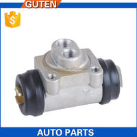 Taizhou GutenTop Brake Systems Auto Top Quality Brake Wheel Cylinder OEM 47550-16010