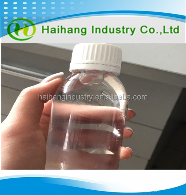 High qualities (-)-LIMONENE low price