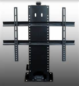 Motorized Tv Lift Automatic Tv Lift Motor For Tv Lift