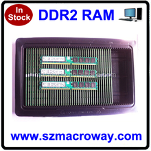 2016 DDR2 800mhz 2GB cheap memory RAM 6400 240PIN CL- 5 for all MB