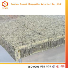 Wholesale OEM Good Quality PP Honeycomb Core for Aircraft