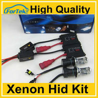 Wholesale hid kit! 12v 35w 55w xenon hid kit h4-3 3000k 4300k 6000k 8000k 30000k made in China