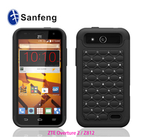 High quality cell phone case for ZTE Overture 2 Z812 hot sale
