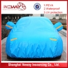 The Newest best Choice golf car storage cover