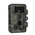 Trail Camera for Wildlife Observation Farm Monitor House Surveillance DVR Home