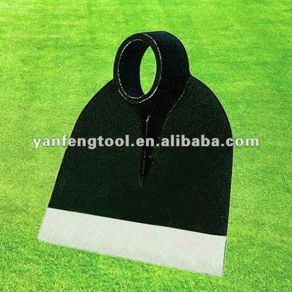 Garden Double Hoe Garden Double Hoe Suppliers and Manufacturers