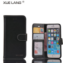 newwallet leather mobile phone case cover for lenovo a s 880 859 930