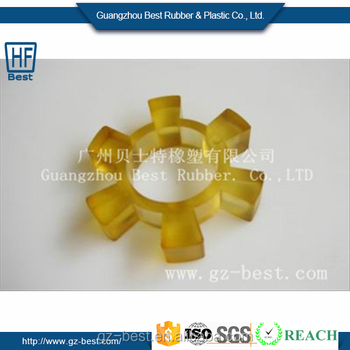 China custom plastic mold making companies