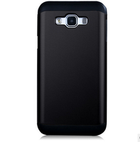 bulk cell phone mobile armor cover case for acer liquid z530
